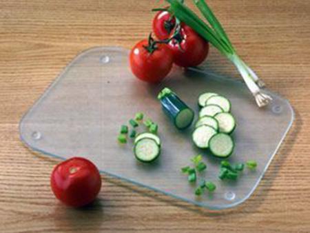 玻璃菜板的未来发展前景如何?值得期待!