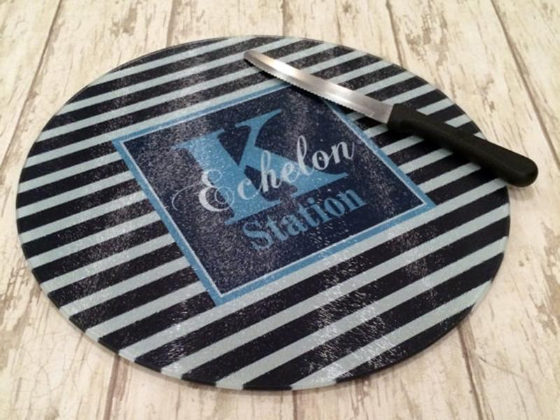 玻璃菜板代替传统木质菜板的优势是什么