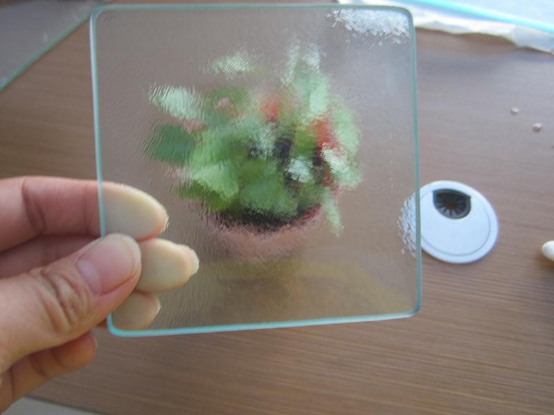 玻璃菜板价格|消毒柜玻璃厂家