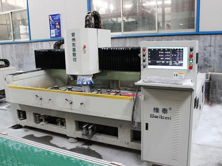 生产高硼硅玻璃的标准是什么