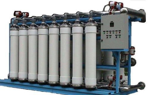 生活污水处理设备报价会受什么因素的影响?