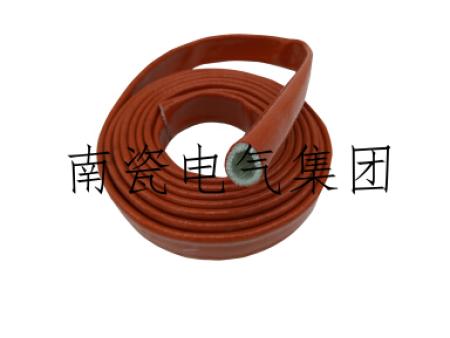 耐高温电缆保护套管的作用及管道穿墙套管封堵的做法