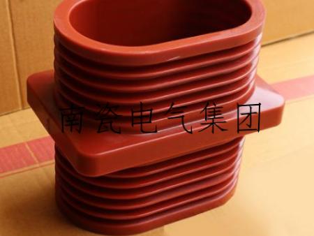 高压穿墙套管的安装要求及其使用方法