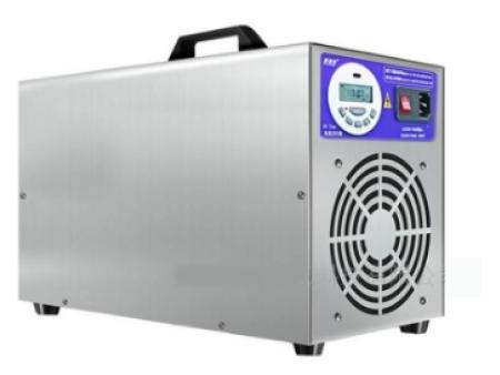 食品厂臭氧发生器适合什么位置使用?