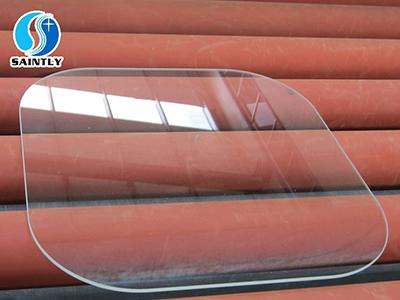 解答_LOW-E玻璃安装都需要经过哪些步骤