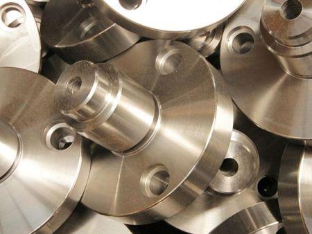 皮带轮铸件厂家关于铸件表面处理先容