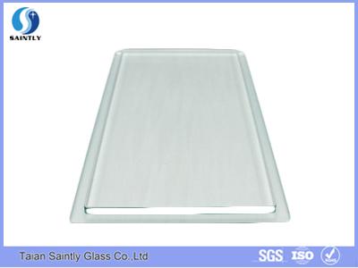台阶玻璃价格