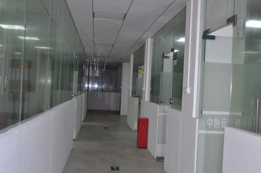 實驗室.JPG