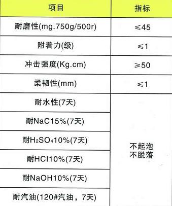 貴州AG亚游官网建築工程有限公司