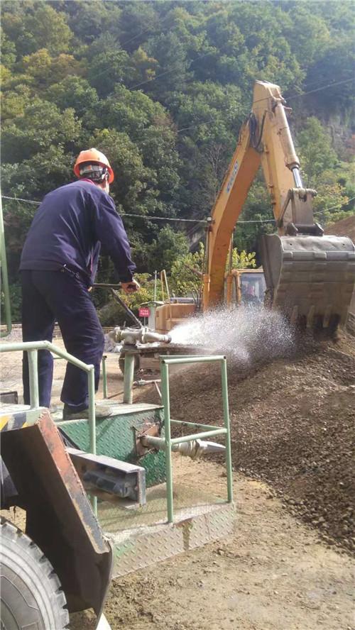 西安AG亚游集团環保科技有限公司